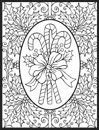 See our coloring sheets collection below. 200 Breathtaking Free Printable Adult Coloring Pages For Chronic Illness Warriors Chronic Illness Warrior Life