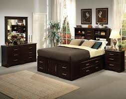 Amazing Bed Sets For Sale Ideas Artisticjeaniuscom