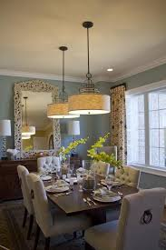 love this rustic dining room doesn t work with the house but i