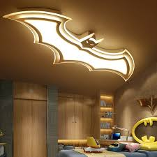 kids ceiling lighting. Acrylic Star Ceiling Light Decorative Kids Bedroom Lamp Modern Children Room Lights Lighting