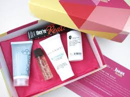 i ve been out of subscription box loop for a couple of years now but birchbox canada 10 month 4 95 for shipping seems to be bringing back the beauty