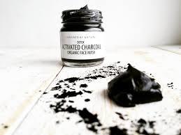 activated charcoal mask detox mask mask for acne activated charcoal mask acne mask tea tree mask lavender mask