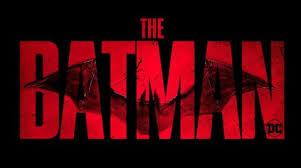 The Batman (film) - Wikipedia