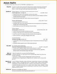 Net Developer Resume Asp Net Developer Resume Sample Resume For