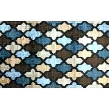 blue and brown area rugs blue and brown area rug blue brown area rugs blue and