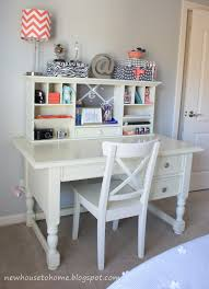 incredible unique desk design. Teen Bedroom Desk - Large And Beautiful Photos. Photo To Select | Design Your Home Incredible Unique