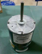 carrier ecm motor. carrier products ecm motor oem s14s0016n02