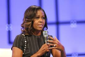 Michelle Obama Says She Is \u0027Sick\u0027 Over Surge of Sexual Misconduct ...