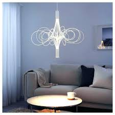 chandeliers ikea stockholm chandelier chandeliers medium size of review best how to assemble
