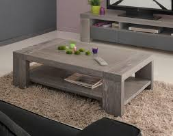 Great Best 25 Distressed Wood Coffee Table Ideas On Pinterest Within Grey  Coffee Table Set Decor