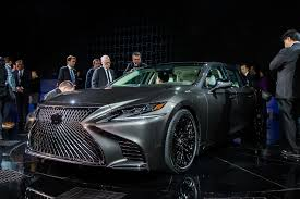 2018 lexus cars. unique lexus find car reviews by make intended 2018 lexus cars