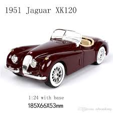 maisto alloy car model toy jaguar retro clic car super sports car roadster for party kid birthday gift collecting home decoration maisto alloy