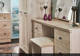 Alstons Manhattan Bedroom Furniture Alston Bedroom Furniture Alston Bedroom Furniture Alstons Loire