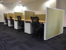 office pod furniture. Office Pod Furniture