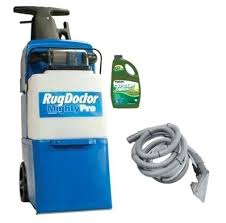 rug doctor pro mp mighty carpet cleaning machine x3 manual
