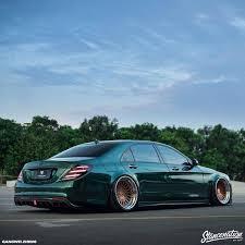 StanceNation.com   <b>Mercedes benz</b> s550, Dream cars <b>mercedes</b> ...