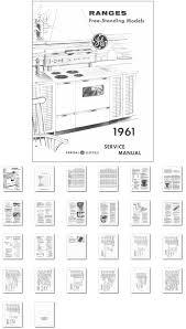 ge jkp13gp oven wiring diagram wiring library wiring diagram for ge electric burners diy wiring diagrams u2022 stove wiring ge electric oven