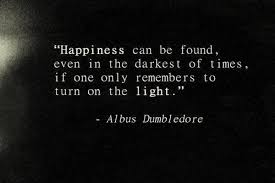 Famous Harry Potter Quotes Interesting Harry Potter Quote Quote Number 48 Picture Quotes