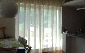 Moderne Vorhänge Wohnzimmer Spritzig Auf Ideen Auch Vorhange ...