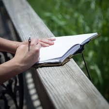 writing contests a fun way to make money writing 7946581522 f7233274be z jpg