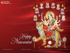 jai mata di on navratri hd  hindu festival happy navratri hd