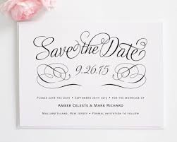 Romantic Date Invitation Template Sar Good French Party Invitation Templates Fwauk Com