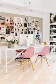 feminine office furniture. rebecca tayloru0027s modern feminine office furniture
