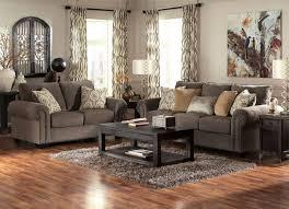 cute living rooms. cute living room ideas amusing decor rooms s