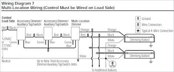 lutron dimmer switch wiring wiring diagram maestro wiring diagram Light Dimmer Wiring-Diagram lutron dimmer switch wiring