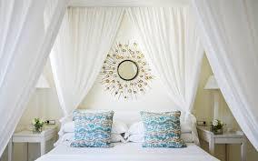 Marbella Bedroom Furniture Luxury Villa Marbella Club 4 Bedroom Villa Marbella Spain