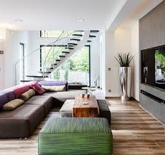 Small Picture 8 Home Decorating Tips to Improve your Living Room Design
