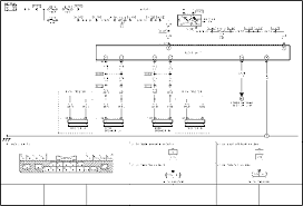 2001 mazda miata wiring diagram tiki php fileid 145 display na miata exhaust diagram at Miata Exhaust Diagram