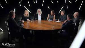 watch one hour roundtable with the cinematographers of the year s best looking s inwire