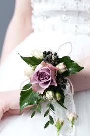 32 <b>Wrist</b> Corsages Perfect for Any <b>Wedding</b> - Mon Cheri Bridals