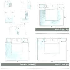what size area rug area rug bedroom placement what size area rug for bedroom large size what size area rug