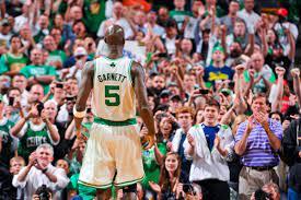 Summer league standouts, dennis schröder. Celtics Release 2021 2022 Regular Season Schedule Celticsblog
