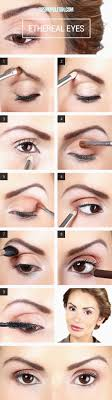 natural eye makeup tutorial lovely of mangnificent natural eye makeup tutorial for you