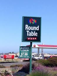 round table fort bragg 45 images flexsteel symphony rectangular round table buffet davis ca sesigncorp round table pizza bayfair mall elcho