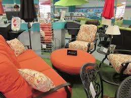 furniture orange fl woodard patio furniture on woodard patio furniture cushions