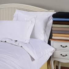1500 thread count duvet cover images 6 superior egyptian cotton 1500 thread count 3