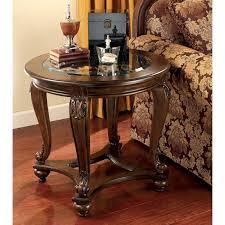 End Tables \u0026 Side Tables | Hayneedle