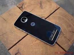 moto z attachments. motorola announces the $650 moto z play, available in canada this september | mobilesyrup attachments