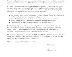 Create Cover Letter For Free Create A Cover Letter Cool Create A
