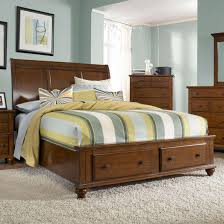 Kmart Bed Frames Lovely Metal or Wood Bed Frame New Bedroom Mirror ...