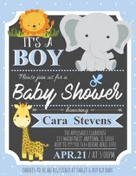 Birth Announcement Maker Customize 1 270 Baby Announcement Templates Postermywall