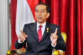togelvip adalah website situs agen togel Presiden Jokowi
