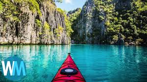 top 10 most beautiful places in the world to visit. Beautiful Places Top 10 Most Beautiful Places In The World On To Visit E