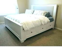 full size storage bed frame – naopt.info
