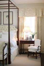 Dark Bedroom Furniture best 25 dark wood bedroom ideas dark wood bedroom 8327 by guidejewelry.us