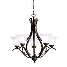 kichler chandelier lighting luxury light kichler chandeliers crystal chandelier foyer kitchen of kichler chandelier lighting fresh